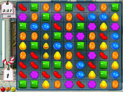 Candy Crush Gratis Online