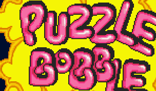Puzzle Bubble Originale Online