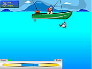 Barche da Pesca Online - Fish Me Up