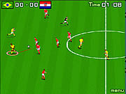 Calcio per Pc - Sidekick