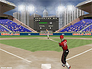 Baseball per Pc - Batting Champ