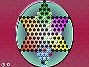 Dama Cinese Online - Chinese Checkers