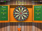 Freccette per Pc - Darts