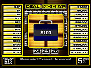 Deal or No Deal 2 - Gioco Affari Tuoi