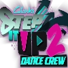 Danza Hip Hop - Step It Up 2