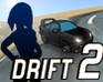 Drift Runners 2 - Drift Auto Online