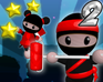 Ninja Painter 2 - Ninja Pittore