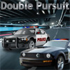 Inseguimenti di Polizia - Double Pursuit