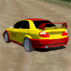 Rally per Pc 3D - Super Rally Challenge
